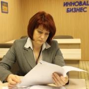 """АРП устроит """"корпоративный выезд"""" на Форум ШОС"""