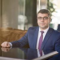 О бизнес-эксперте Богдане Терзи