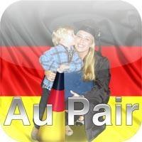 ТОП-5 преимуществ Au-Pair в Германии