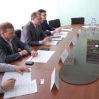 В Омске может появиться предприятие по розливу греческого апельсинового сока и оливкового масла