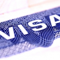 Платёжная система Visa хочет уйти из России