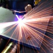 Где проводится обработка металла