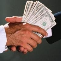 Банк ВТБ поддержал омский бизнес 14 миллиардами рублей