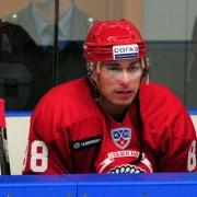 """Омский """"Авангард"""" упустил еще трех хоккеистов"""