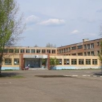 Омские школу и лицей объединят в одно престижное учреждение