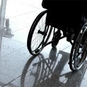 В Омске появится квартира, оборудованная для проживания инвалидов-колясочников
