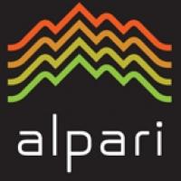 Преимущества инвесторов предоставляет сотрудничество компании «Альпари Голд» с Ассоциацией «НП РТС»