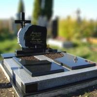 Гранитные надгробия – лучший способ отдать дань уважения