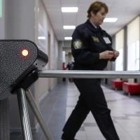 Минобразование Омской области до конца года подготовит программу по безопасности в школах