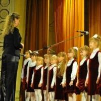 Детская школа искусств №6 Омска стала одной из лучших в стране