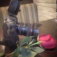 Омский бомж убил и обокрал пожилого фотографа-любителя