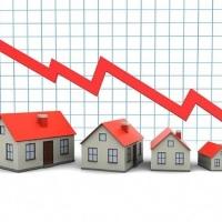 «Жилье подешевеет из-за дефицита покупателей…»
