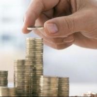 В Омске среди предпринимателей пройдет конкурс на городские субсидии