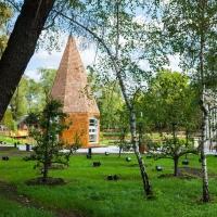 В Москве проведут первый иммерсивный спектакль для детей