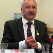 """""""Жилстрой"""" будет расплачиваться за разгильдяйство чиновников"""