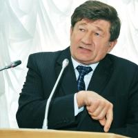 Омского мэра поставили на место
