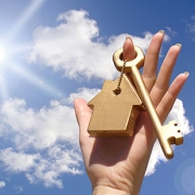 Зачем покупают недвижимость за рубежом?