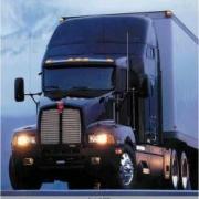 Как выбрать транспортную компанию?