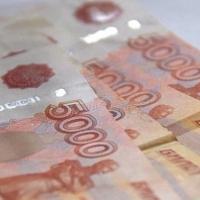Омский производитель мясных полуфабрикатов подал на банкротство