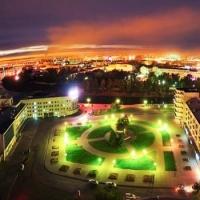 Горсовет принял программу развития коммунальной инфраструктуры Омска до 2025 года