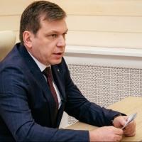 Директора омского Сбербанка отправляют в Беларусь
