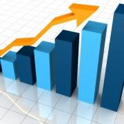 Омск оказался 13-ым в рейтинге регионов по легкости ведения бизнеса