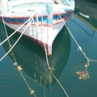 В Омске лодочнику дали условный срок за гибель пассажира