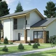 Построить собственный дом
