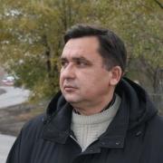 Омский писатель взял премию за классические традиции
