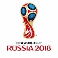 К ЧМ-2018 в Ростове появится приложение для туристов
