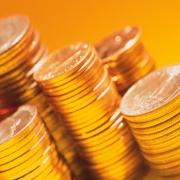 Обрабатывающие производства в 1,5 раза увеличили долги по зарплате