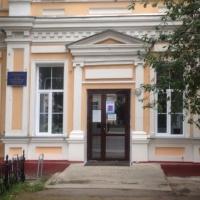 В ОмГПУ пройдут выборы ректора