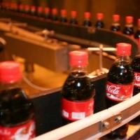 Coca-Cola убрала из своих напитков опасный ингредиент
