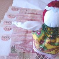 Группа омичей незаконно обналичила 35 млн рублей маткапитала