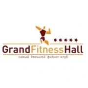 Grand Fitness Hall открыл новый набор в школу боевых искусств