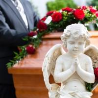 Какая похоронная служба предоставляет качественный сервис в столице?