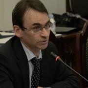 Александр Климов расскажет в ОмГТУ об электронном обучении