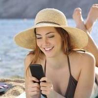 Подборка лучших смартфонов для омичей