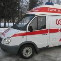 В январе жертвами ДТП в Омске стали 9 человек