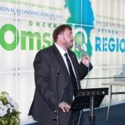 Омская Ассоциация развития предпринимательства обретет новых руководителей