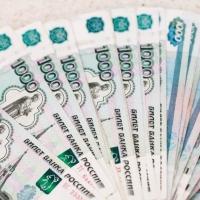 Омича оштрафовали на 5 тысяч рублей за дачу взятки в 400 рублей