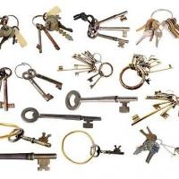 Бизнес по изготовлению ключей с использованием специализированных станков