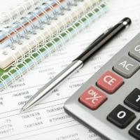В консолидированном бюджете Омской области прибавилось 4,5 миллиарда рублей
