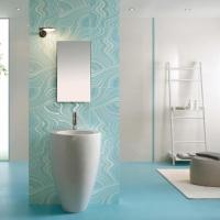 Приобретение плитки для ванной