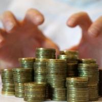 Омский предприниматель получил по ошибке многомиллионный транш и прикарманил его