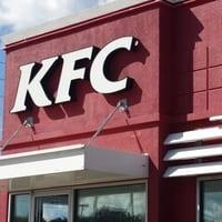 В собственность KFC перешел участок земли в Нефтяниках