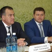 Омским крестьянско-фермерским хозяйствам направят один миллиард рублей