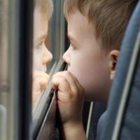 Мать 6-летнего мальчика, в одиночку катавшегося по Омску на маршрутке, будут судить