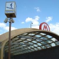Консервация омского метро обойдется области в 600 миллионов