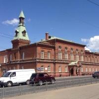 На проведение выборов в Омский горсовет выделен 51 миллион рублей